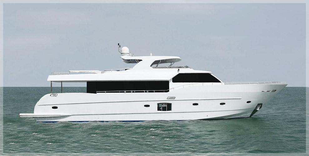 Gulf 95 EXP