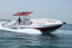 Pre Pimex boat show purchase opportunity