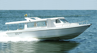 Gulf Craft For Sale In Uae